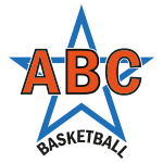 ABC Basketball